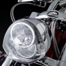 PIAA American Iron Horse Custom Motorcycle Head Lamp Unit X0773 Headlight