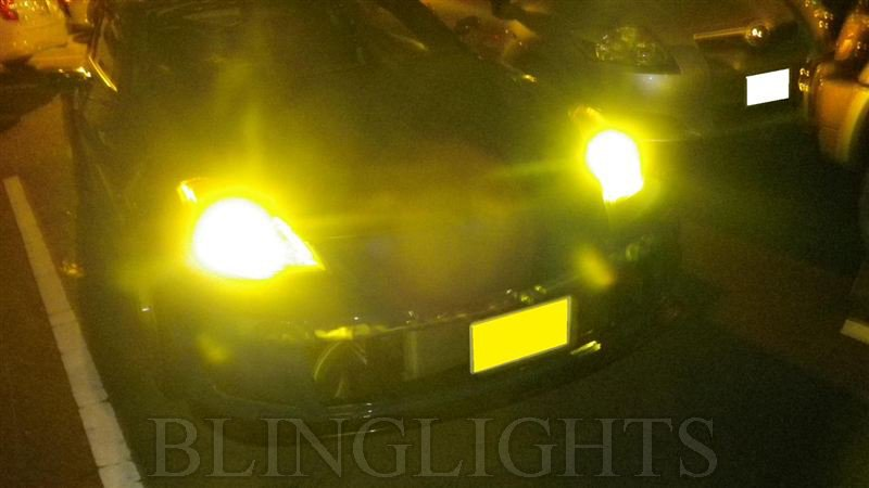 3000K D2S HID Replacement Light Bulbs for OEM Xenon Headlamps Headlights Head Lamps Lights HIDs