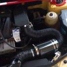 Renault Megane Performance Cold Air Intake Kit Engine CAI