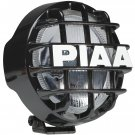 PIAA (73515) 510 55W=100W Night-Tech Driving Lamp Kit