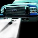 2008 2009 2010 Ford Super Duty PIAA 410 Bracket Kit 30364