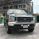 2005 2006 2007 Ford Super Duty PIAA 410 Bracket Kit 30360