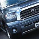 2007-2013 Toyota Tundra PIAA 510 Bumper Driving Lights Kit
