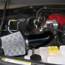 2007-2012 Dodge Nitro 3.7L V6 Performance Air Intake Engine Motor