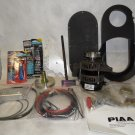 PIAA High Performance Polaris Ranger RZR S Alternator System Upgrade Kit
