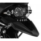 PIAA LED Daytime Running Light Chain for BMW R1200GS