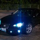Pontiac Grand Prix Xenon HID 55W Headlamp Conversion Kit