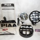 PIAA (73515) 510 55W=100W Night-Tech Driving Lamp Kit