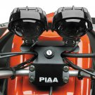 PIAA 74542 Handlebar Clamp Mounting Bracket for Kawasaki KFX450 Sport ATV