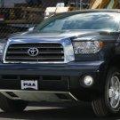 2007-2010 Toyota Tundra PIAA 540 Xtreme Driving Light Kit (OEM Style)