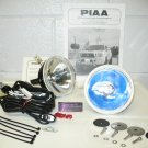 PIAA 5454 Xtreme 540 Lamp Kit for 2005-2011 Toyota Tacoma (OEM Style)