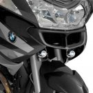 BMW R1150RT PIAA 1100x Driving Lights Auxiliary Lamp Kit ( all years )