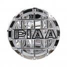 Single PIAA 520 SMR Xtreme White Plus Driving Lamp Enclosure ( 05204 )