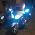 Honda Goldwing GL1800 Xenon HID Headlight Conversion Kit