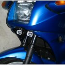 Hella Driving Lights Kit for BMW K1100RS K1100 RS