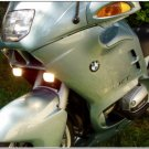 Hella Driving Lights Kit for BMW R1100 RT R1100RT R1100RTL R1100RT-P
