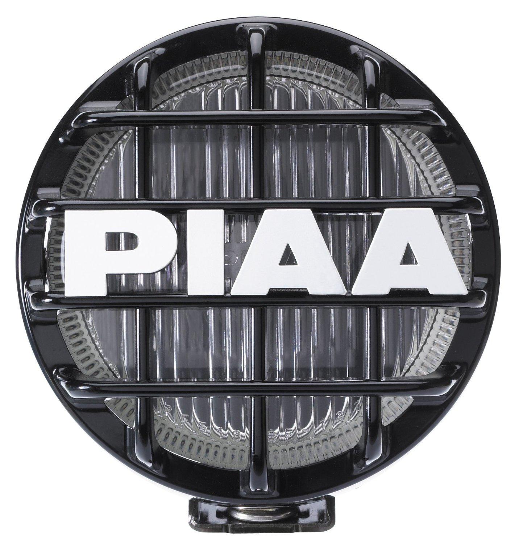 PIAA 510 Night Tech Single Replacement Driving Lamp Enclosure 73505