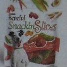 $1/1 Purina Beneful Snackin Slices - 2 Coupons