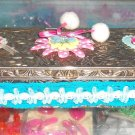 njewelrybox-02: Novelty vintage jewelry box
