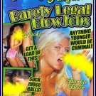 BARELY LEGAL BLOWJOBS -- 4 HR ADULT MOVIE