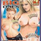 GREAT BIG ONES -- 4 HR ADULT MOVIE