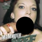 MAMMOTH BEEF PACKAGE -- 5 HR ADULT MOVIE