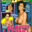 BRA BUSTIN' LATINAS -- 5 HR ADULT MOVIE