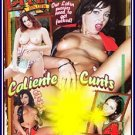 CALIENTE CUNTS -- 4 HR ADULT MOVIE