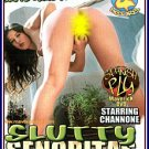 SLUTTY SENORITAS -- 4 HR ADULT MOVIE