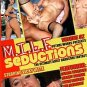 M.I.L.F. Seductions Vol. 2 -- 5 HR ADULT MOVIE