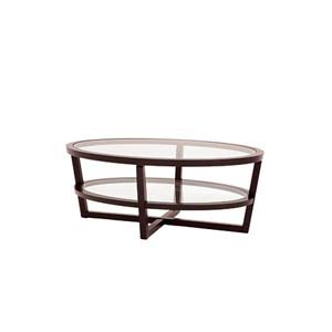 Travis Cocktail Table