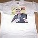 daddy yankee t-shirts (adults)