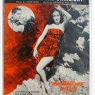 Lovelight in the Starlight Vintage Sheet Music 1938 Dorothy Lamour