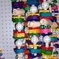 ROGER RABBIT bird toy parts parrots cages perch macaw