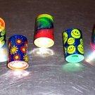 PRISM KALEIDOSCOPES toys for kids toys party favors toy