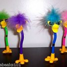 FEATHER DUCK PENS toys 4 gifts prizes kids gifts favors