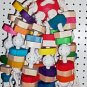 FUN HOUSE bird toy parts parrots cages perches Macaws
