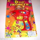 DISC SHOOTER toys gifts prizes kids games loot bags