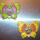 1 BUTTERFLY WATER GAME toys for kids party favors toys