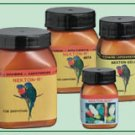 NEKTON BIO 150gm Daily Supplement bird toy parrot vitamins 5.29 oz exotics