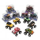 DC ROD car toys gift prize kids loot bag game car truck stocking stuffer