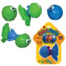 PULL-A-PARTZ toy gift prize kids loot bag game novelty