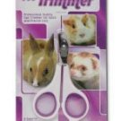 Pro Nail Trimmer Rabbits Ferrets Guinea Pigs Mice Rats