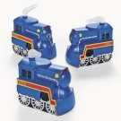 1 TRAIN CUP toys gifts prizes kids loot bags game party