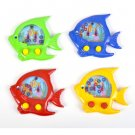 FISH Water Game toys kids party favors prizes gifts