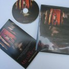 KRISTEN STEWART Press Kit Photo CD THE MESSENGERS - Great Collectable!