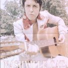 PAUL McCARTNEY CLUB SANDWICH Autumn 1994 #71 – NASHVILLE CAT – Rare Photos - The Beatles