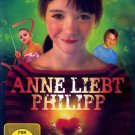 Anne liebt Philipp (Jorgen + Anne = Sant) DVD (PAL FORMAT Region 2)