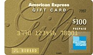 Buy visa gift cards - Amex Gift Card