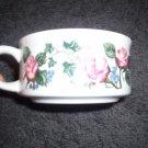 Potpourri Press Soup Mug by Christina